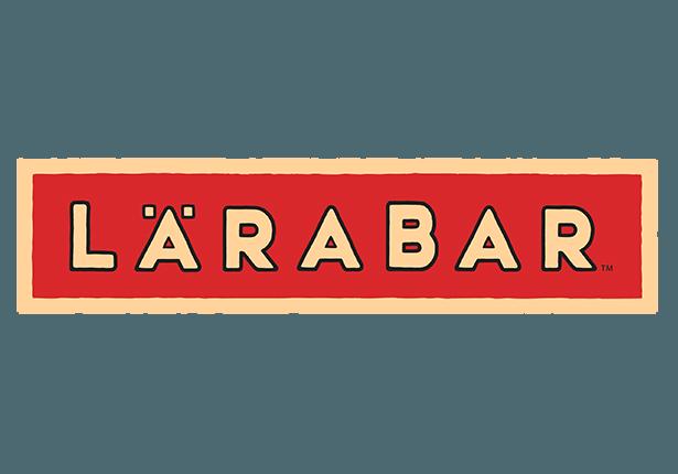 larabar_logo_resize.png