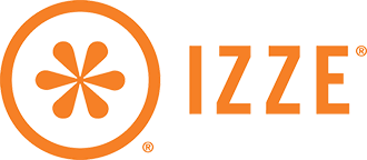 IZZE-Logo-Horizontal-Orange.png