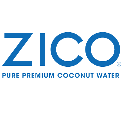 Zico-Coconut-Water-Logo.png