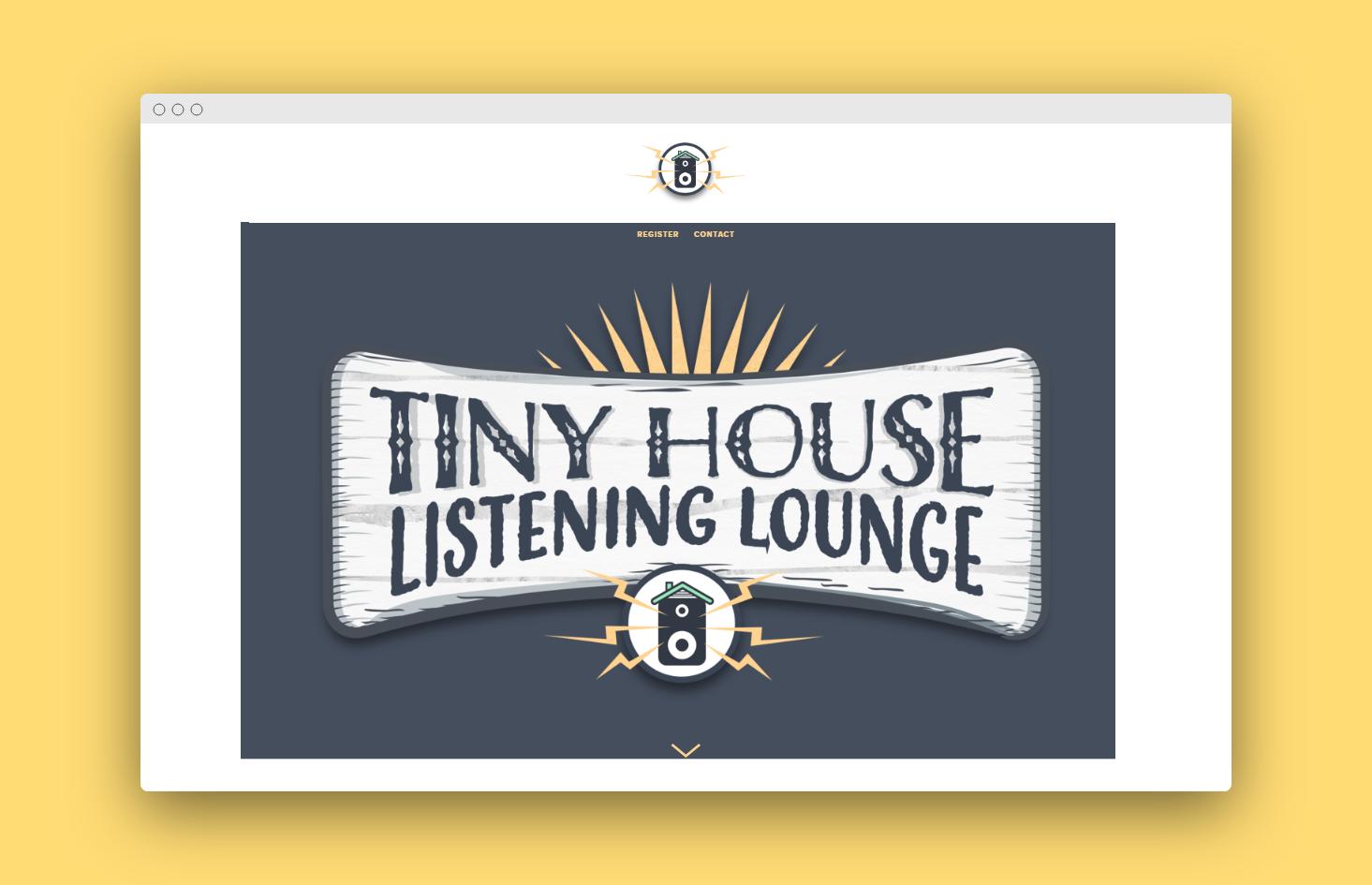 mindfull-marketing-nashville-tinyhouselisteinglounge-mock-up.png