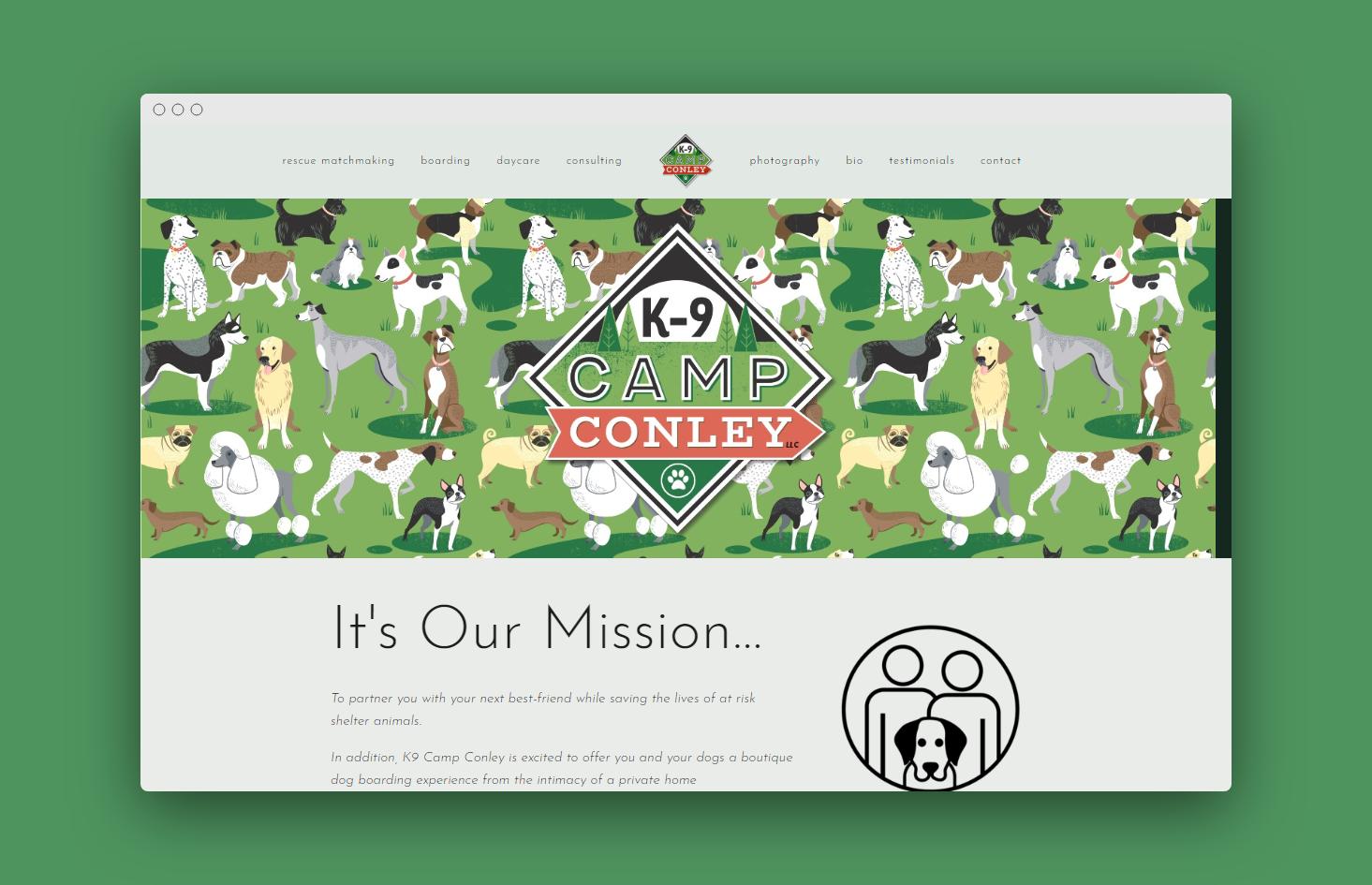 mindfull-marketing-nashville-k9campconley-mock-up.png