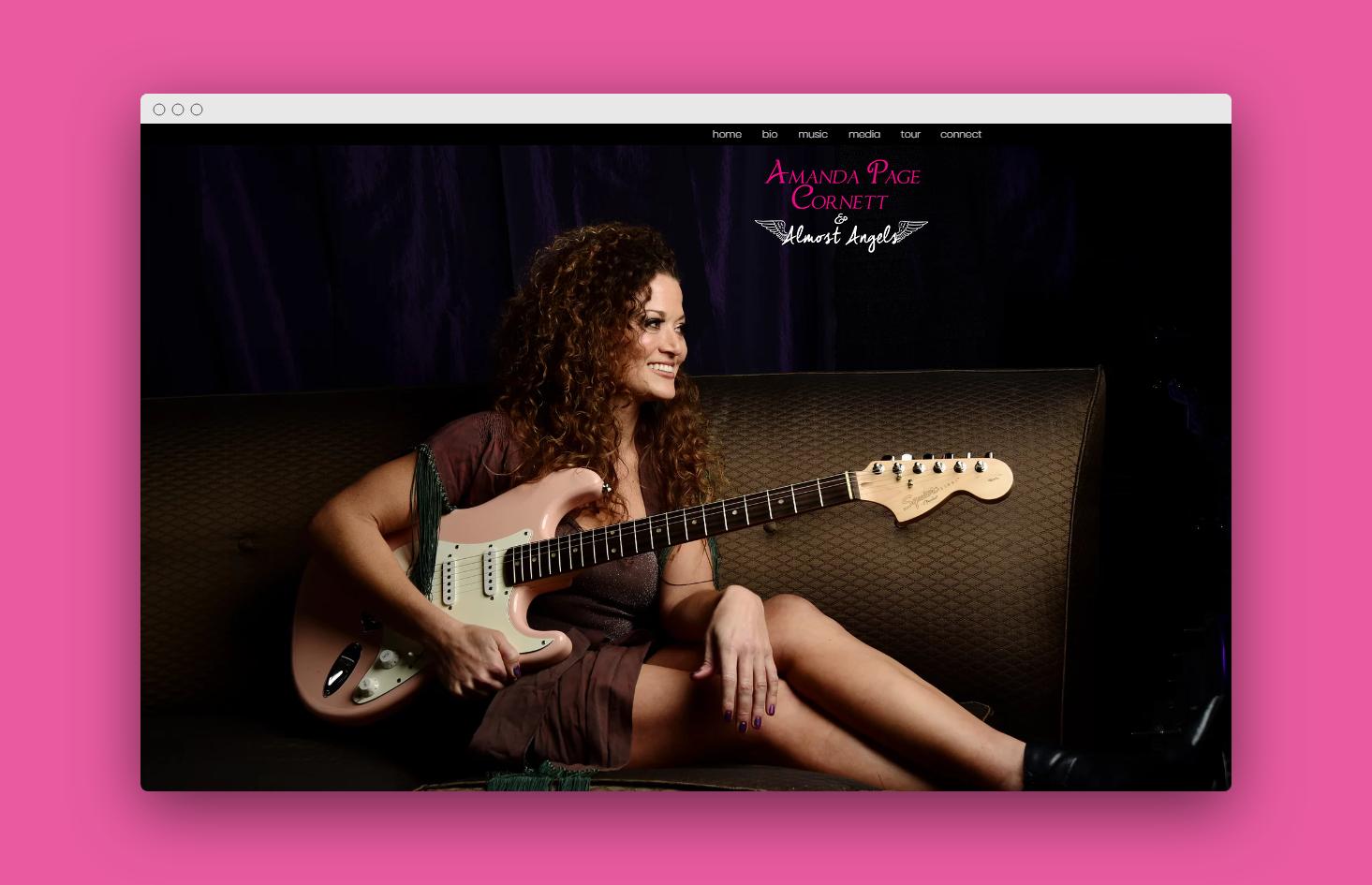 mindfull-marketing-nashville-amandapagecornettmusic-mock-up.png