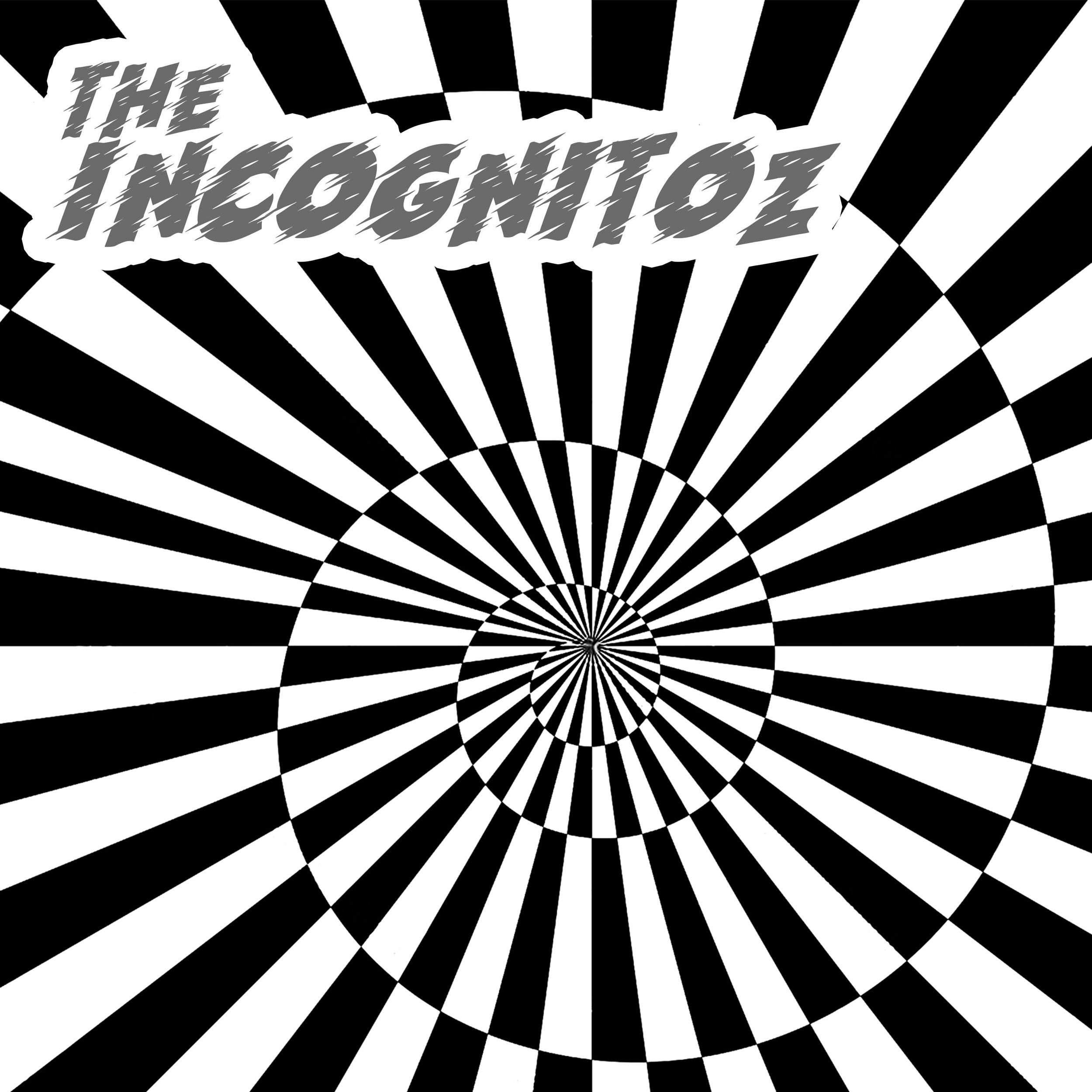 the incognitoz -