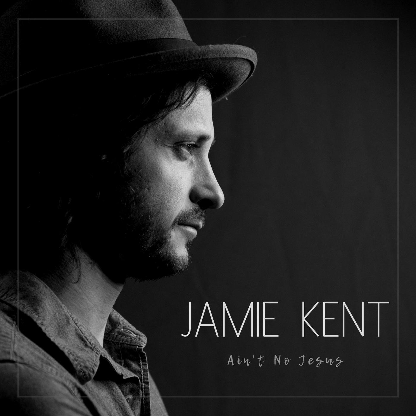Jamie Kent -