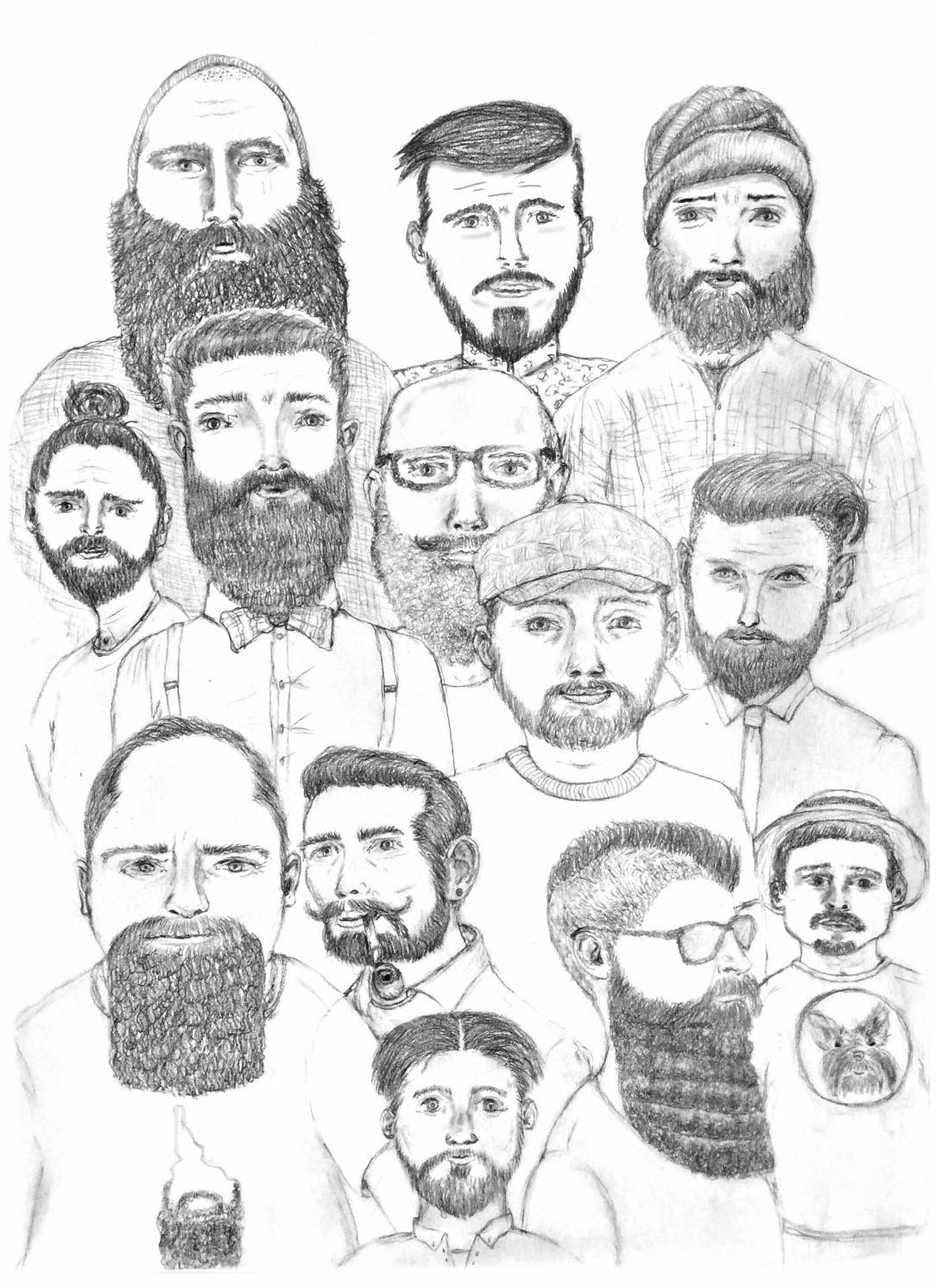 beards copy.jpg