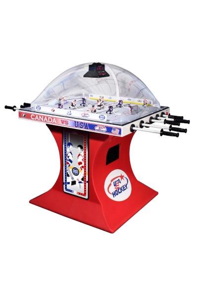 Chexx Bubble Hockey