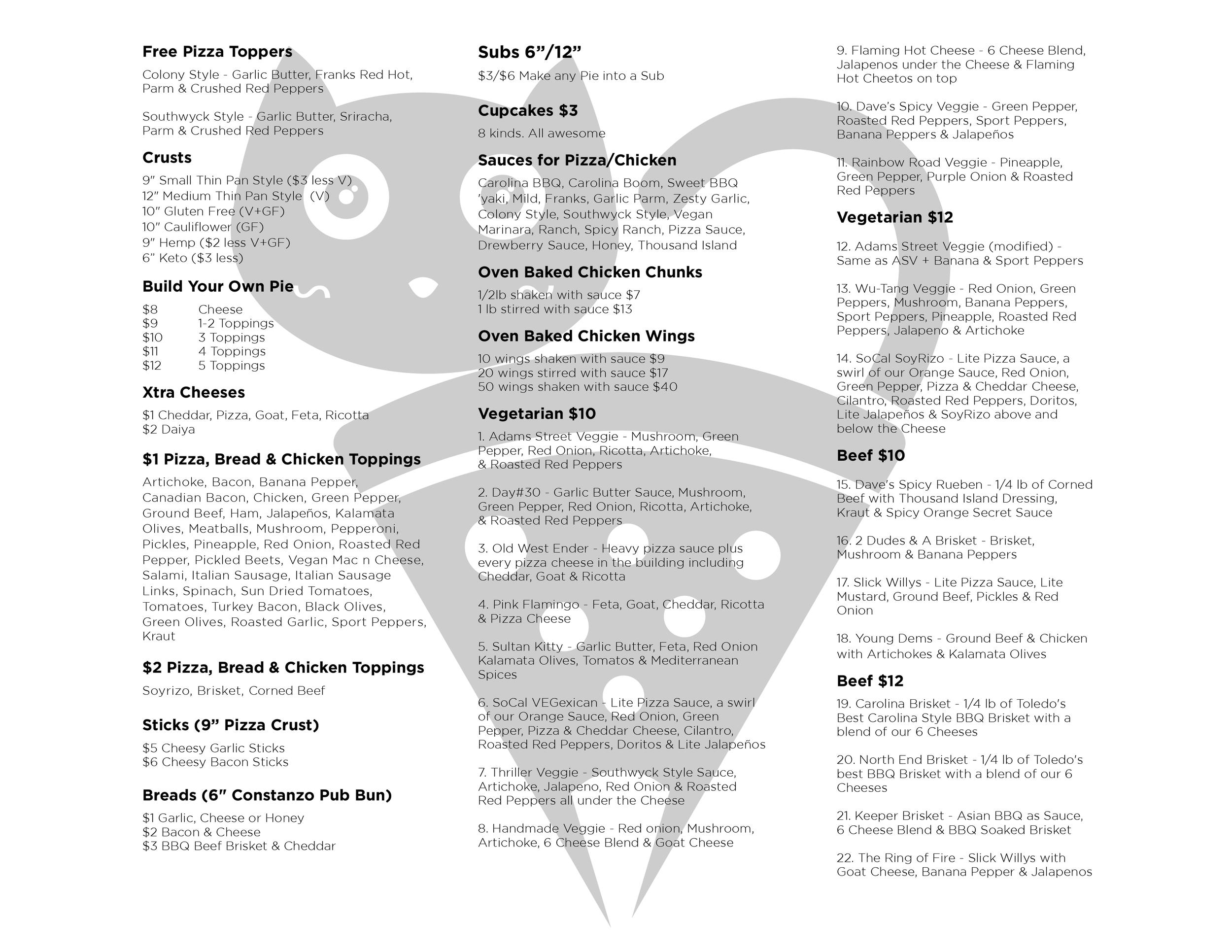 PizzaCat_Menu_front-01.png