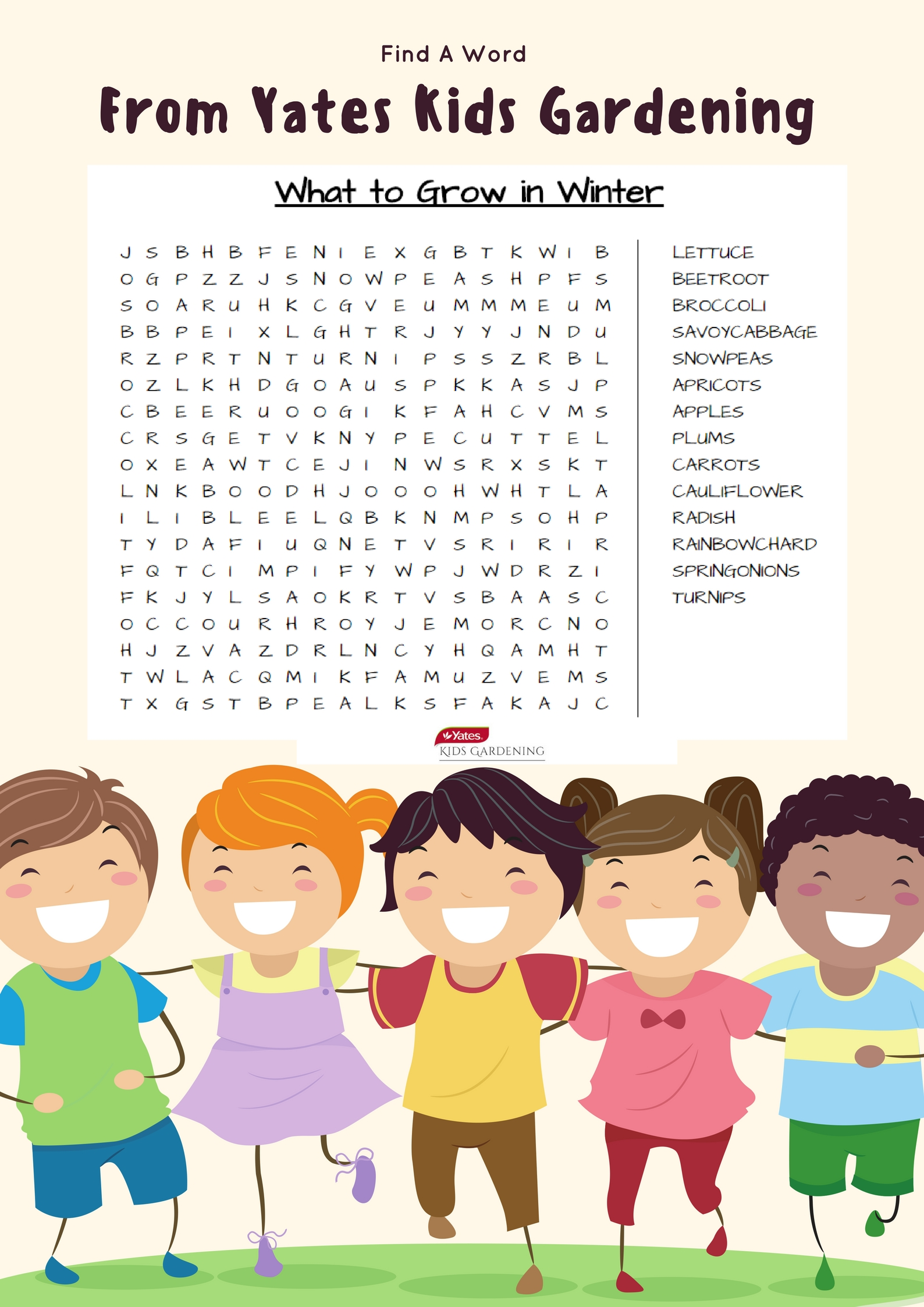 Kids-Find-A-Word-What-to-grow-Winter.jpg