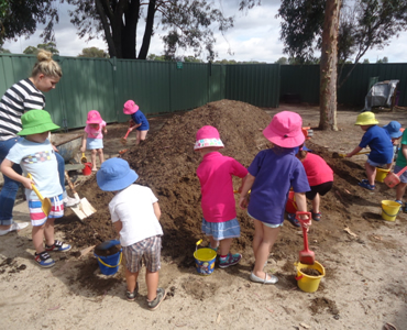 nagambie-preschool1.jpg