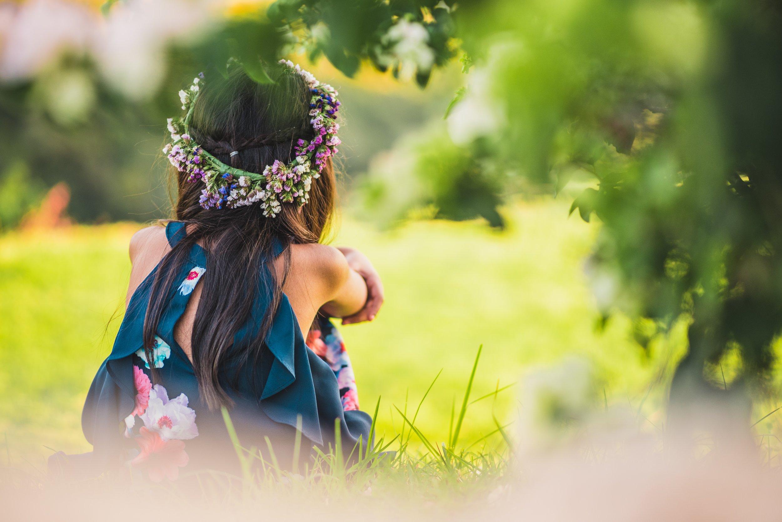 sensory-gardens-for-kids