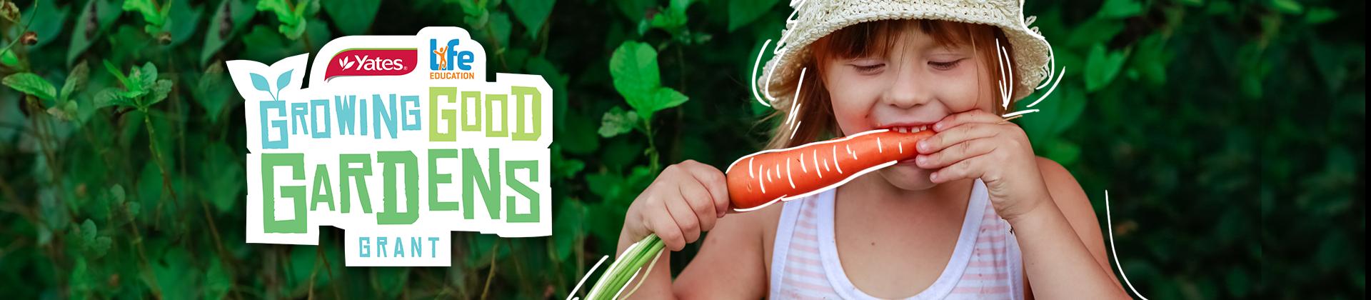 growing-good-gardens-grant-banner