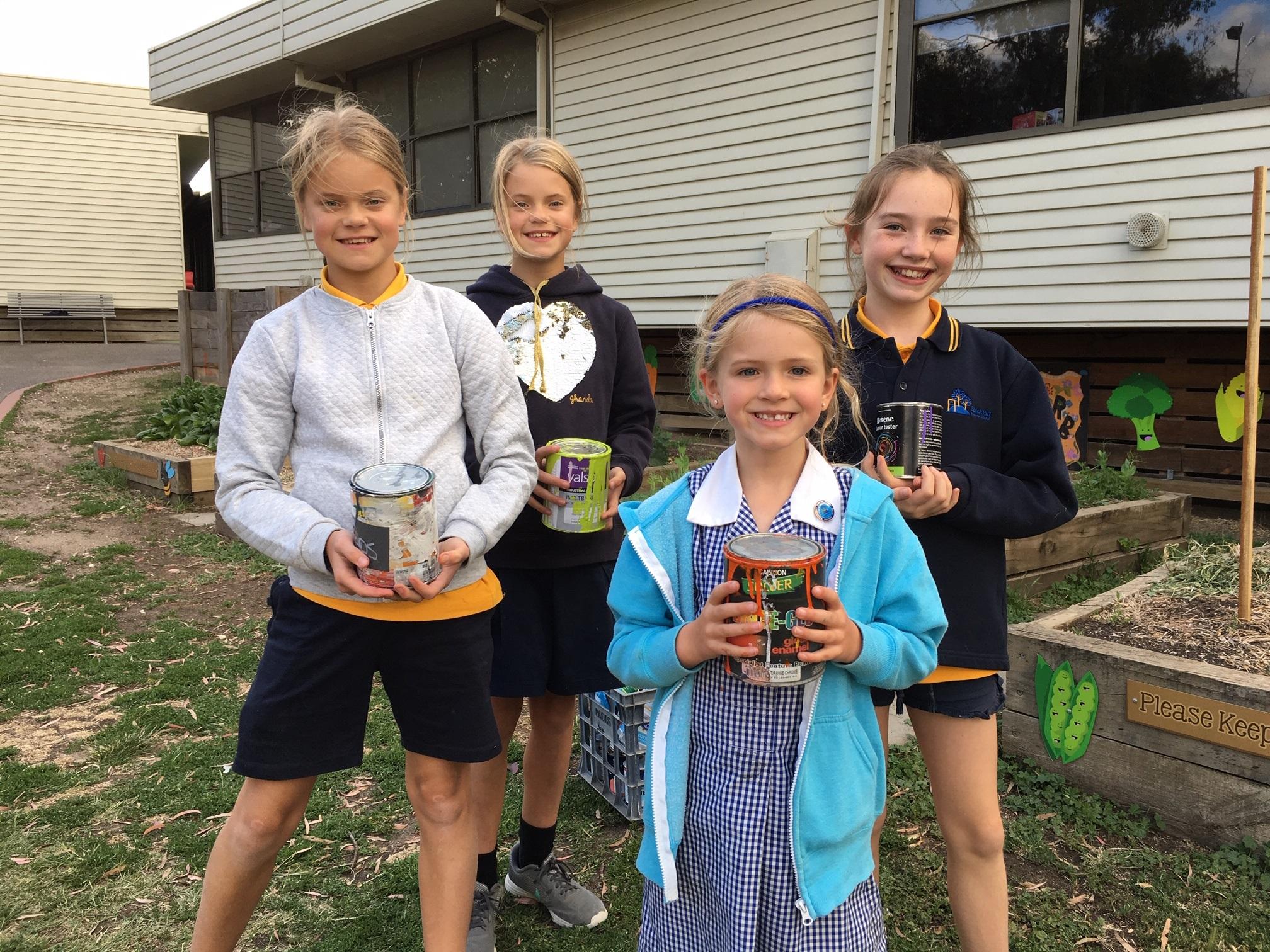 black-hill-primary-school-wins-yates-garden-grant (1).jpg