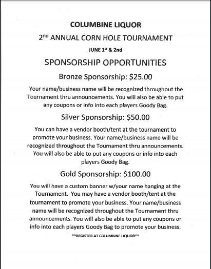 corn hole sponsorship opportunities. JPG