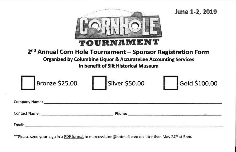 corn hole sponsorship form.JPG