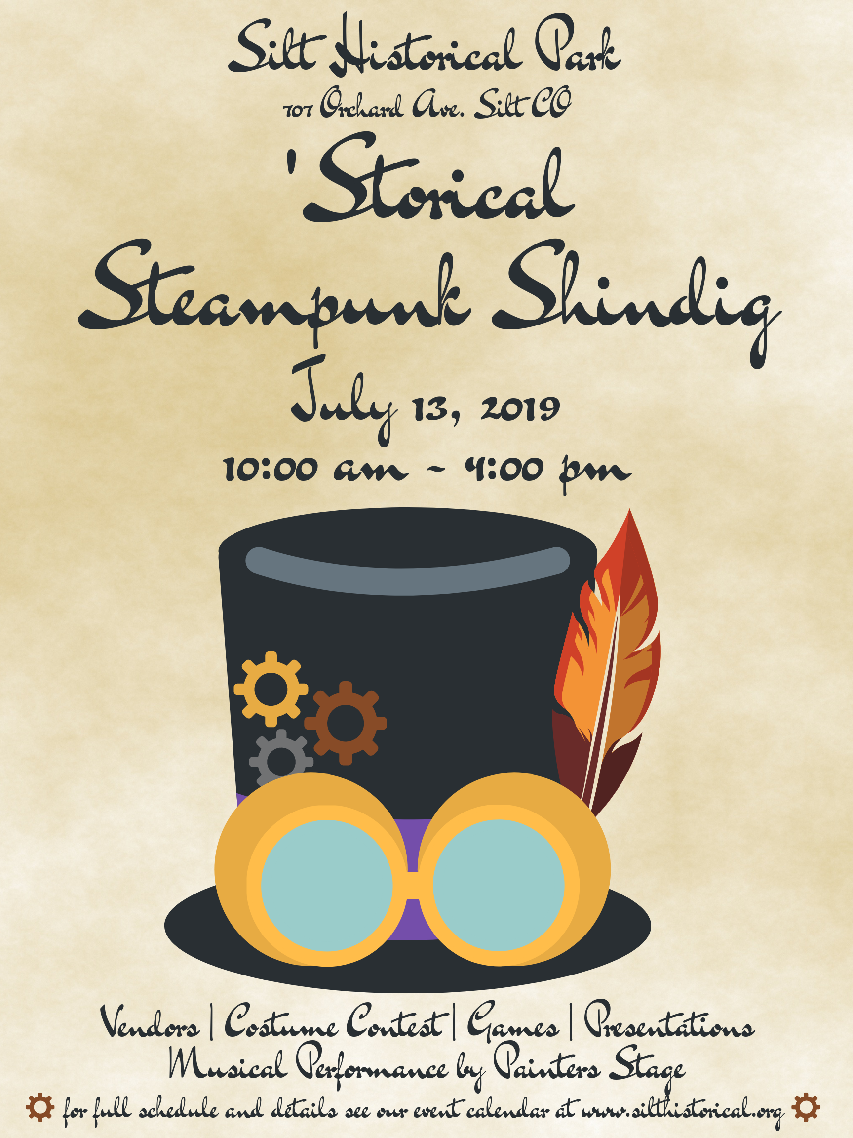 Steampunk Flyer 2019.png