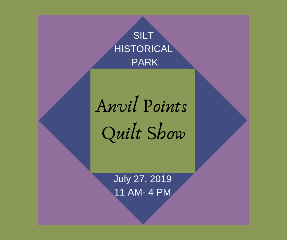 Anvil Points Quilt Show.png