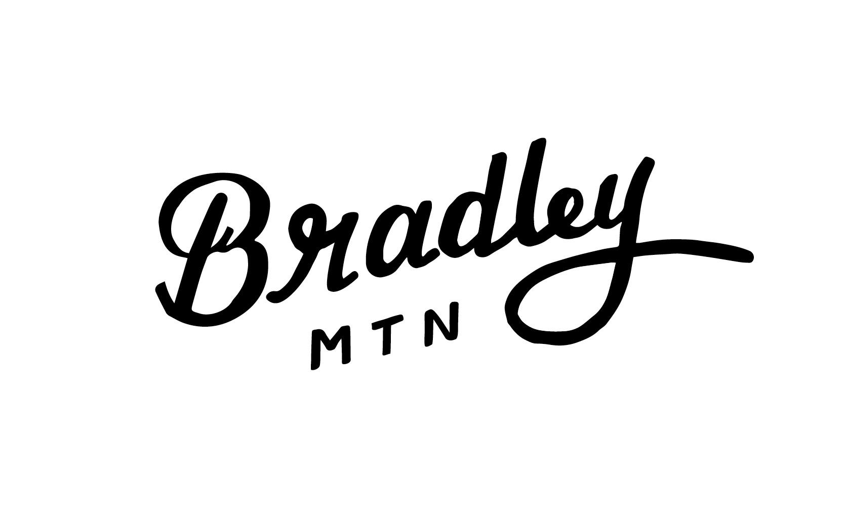 bradley_mountain_portfolio.jpg
