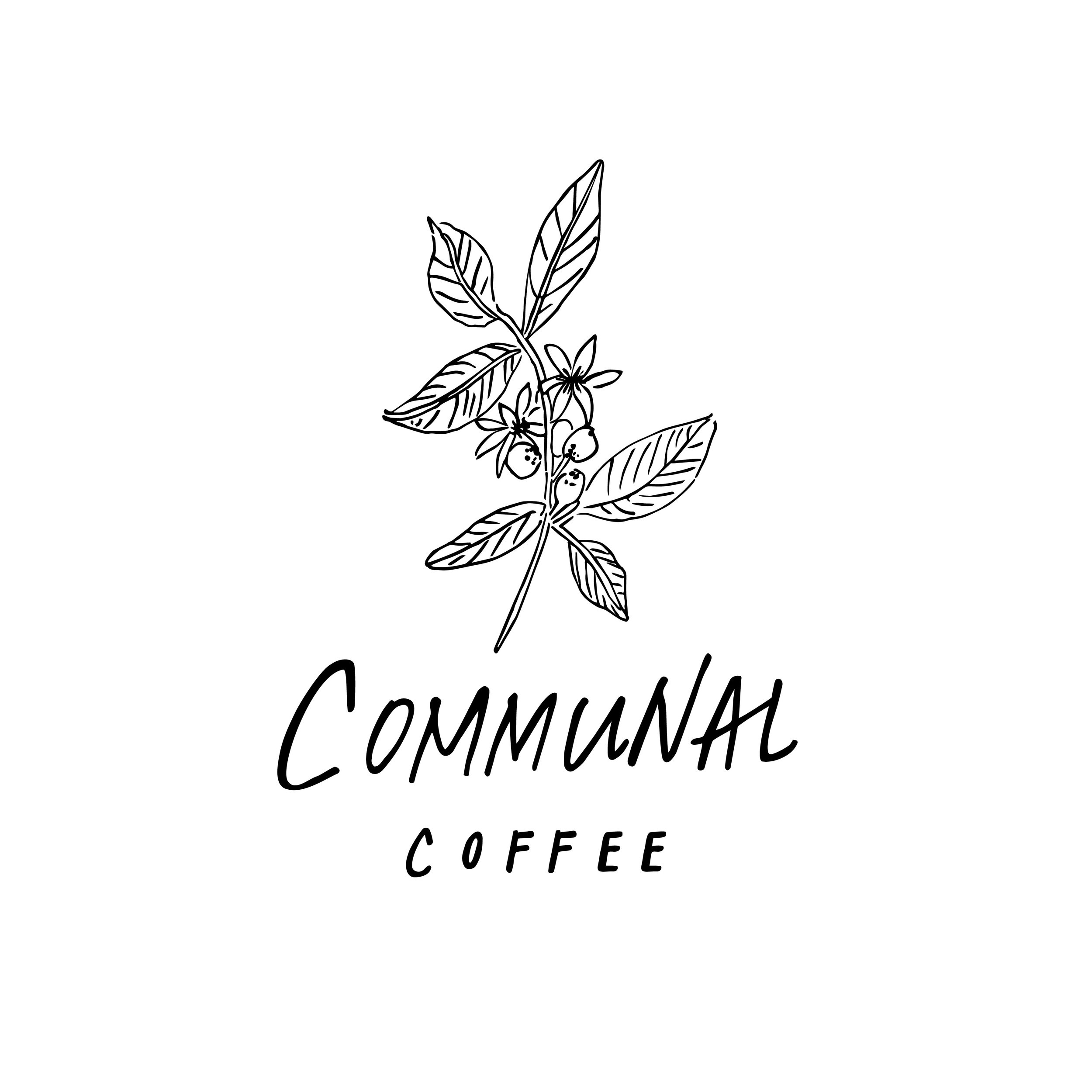 communal_coffee_logoandillustration.jpg