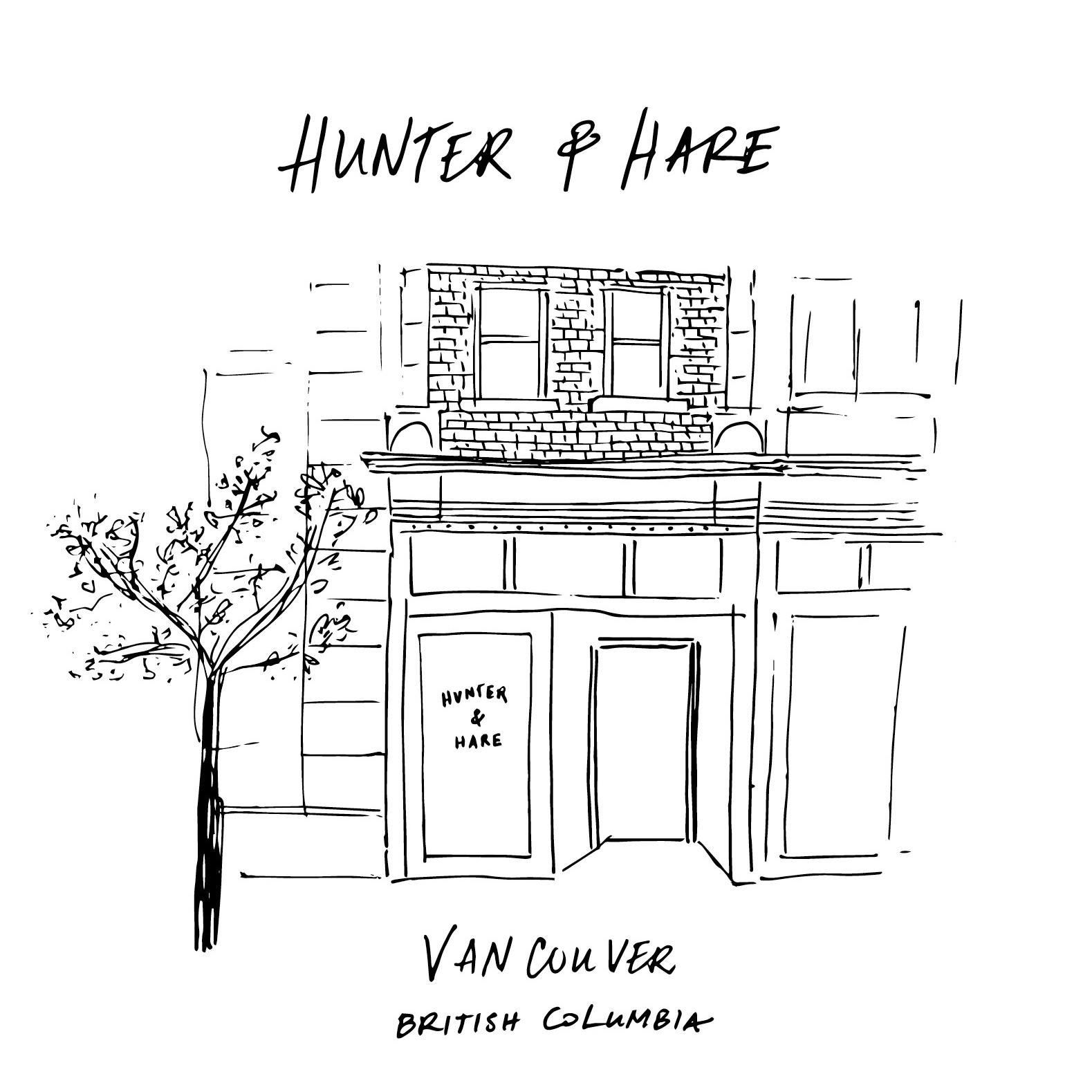 hunter_hare_illustration.jpg