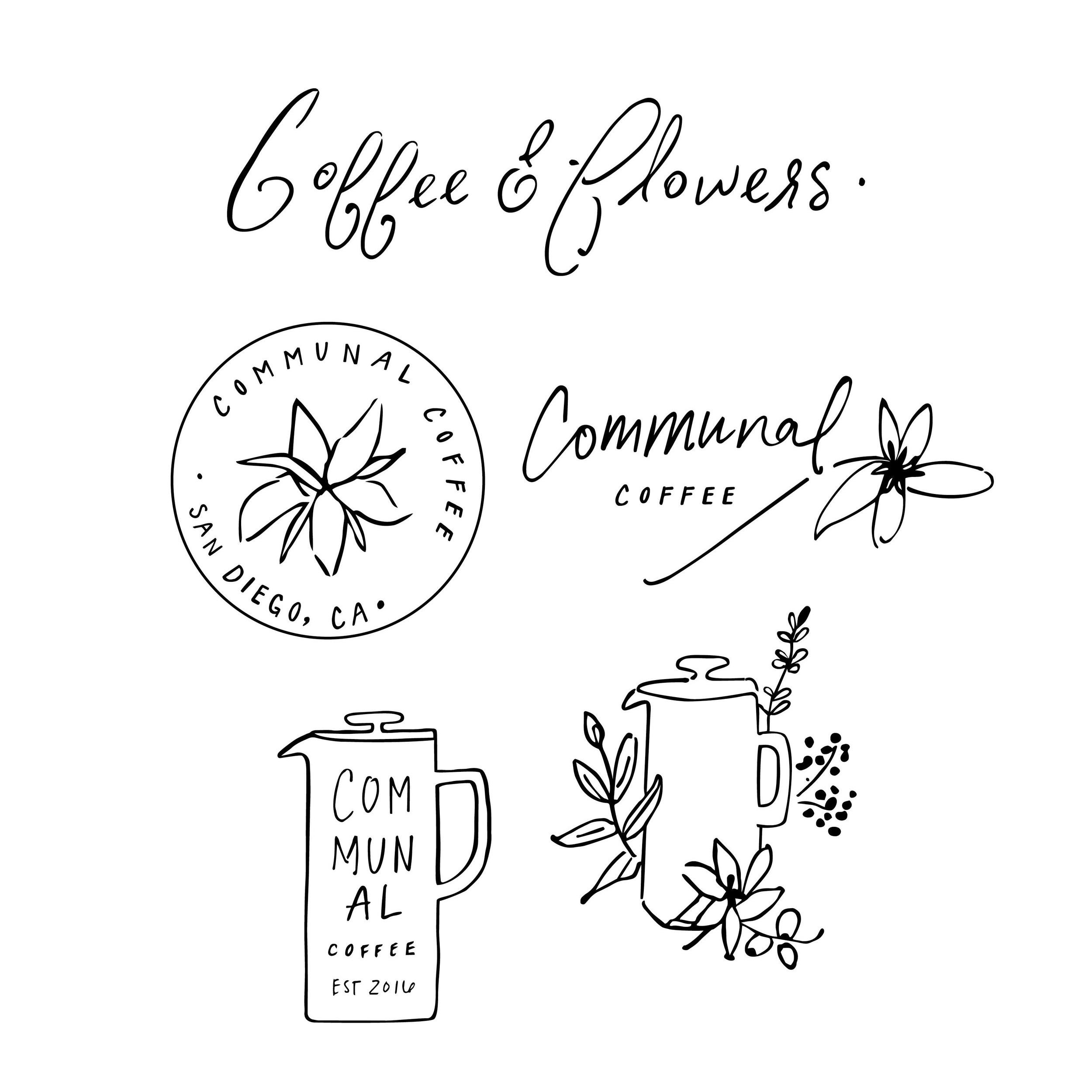 communal_coffee_insta3.jpg