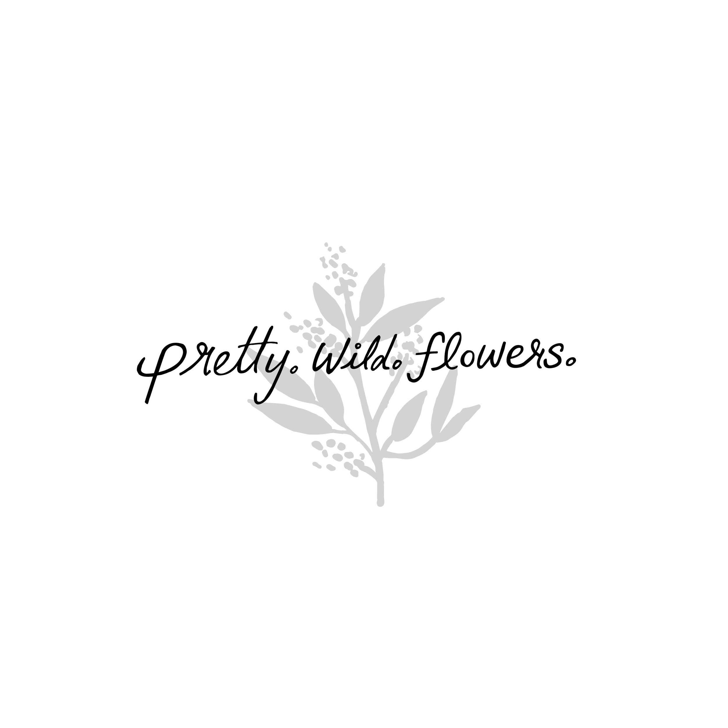 pretty_wild_flowers_large_euc2_square.jpg