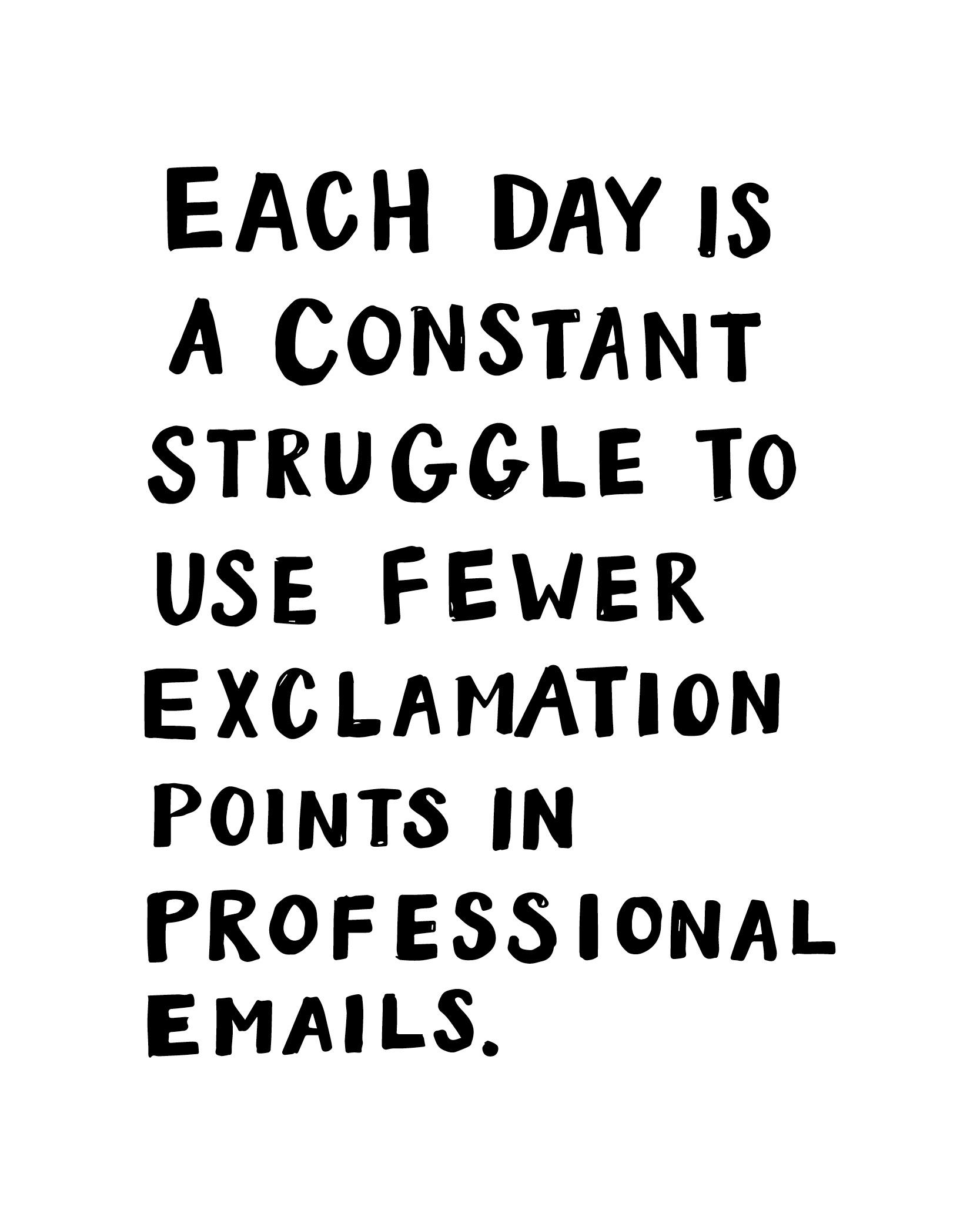 professional_emails.jpg