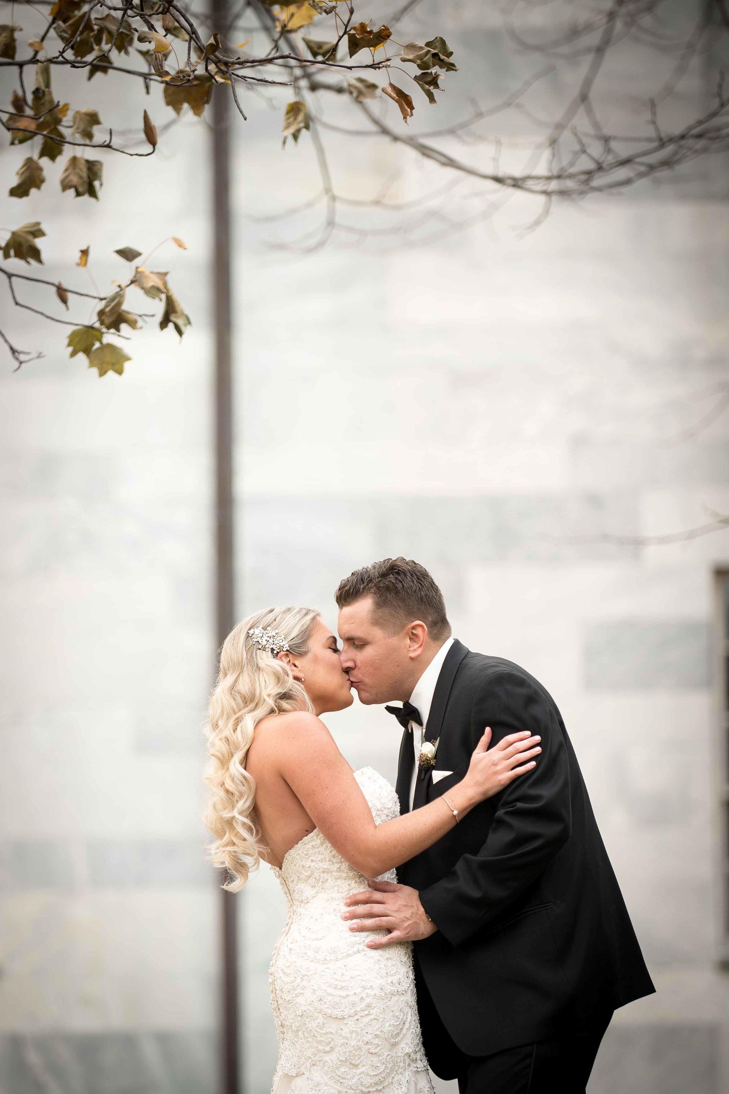 wedding - planning