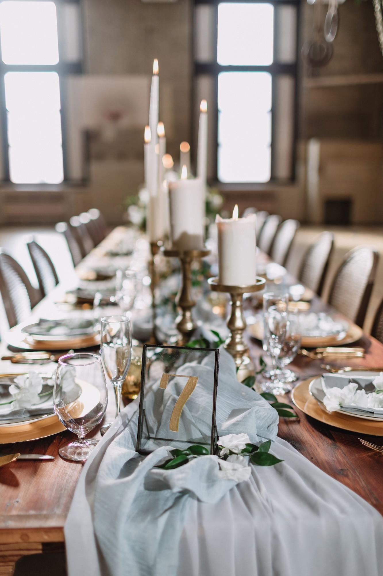 wedding - design