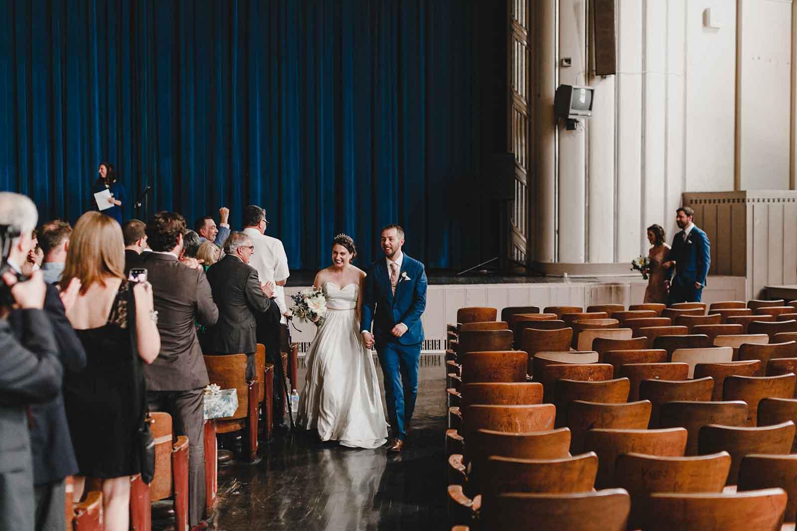 bok-wedding-philadelphia-sarah-rich-14.jpg