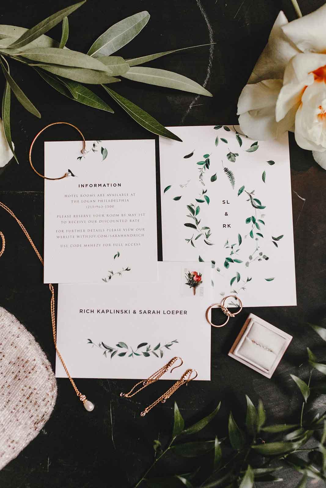 bok-wedding-philadelphia-sarah-rich-02.jpg