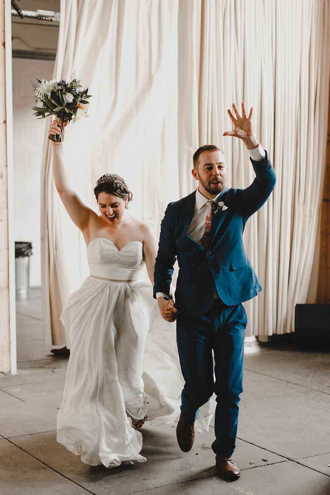 bok-wedding-philadelphia-sarah-rich-22.jpg
