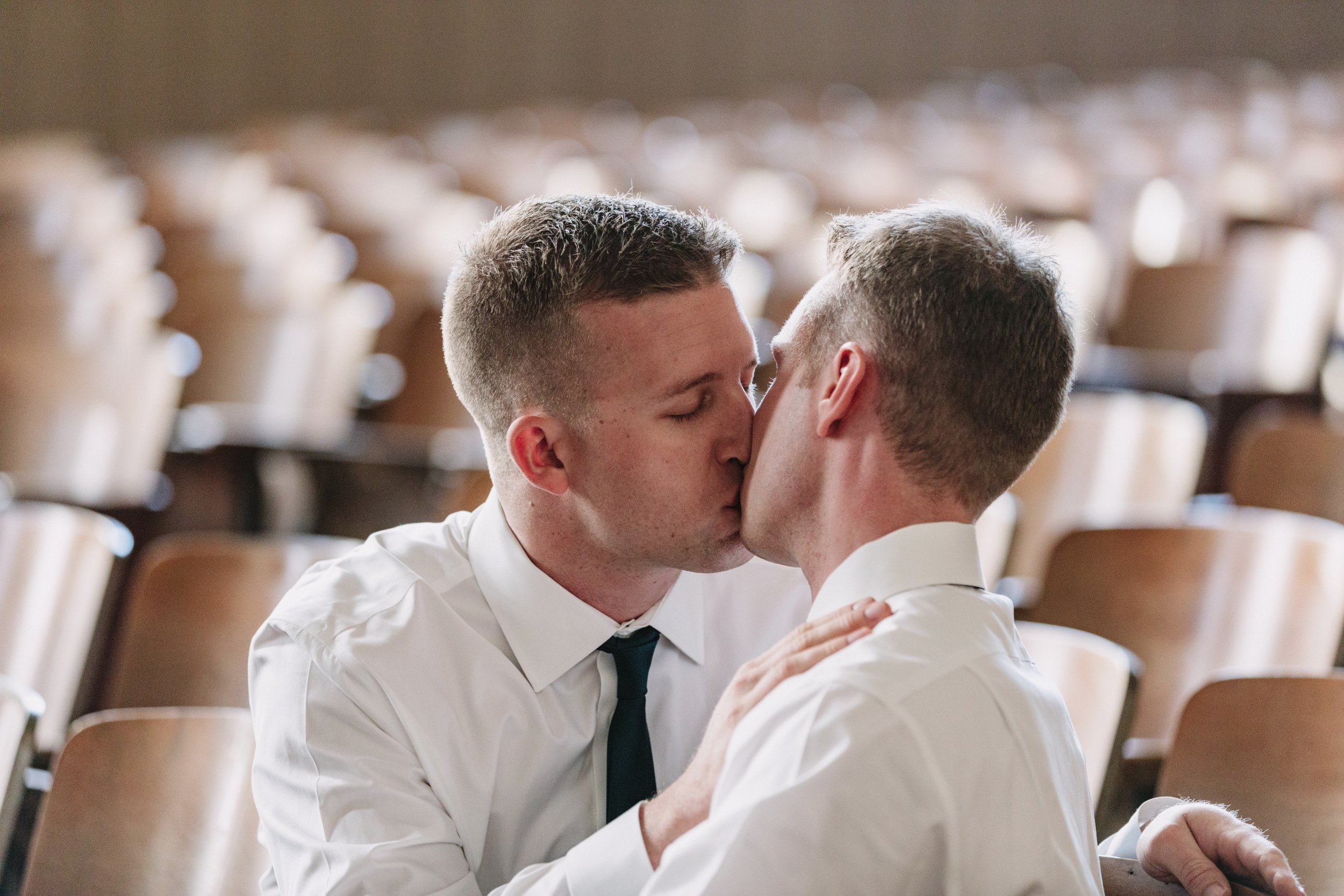 bok-editorial-styled-same-sex-lgbt-wedding-zachary-andrew-events