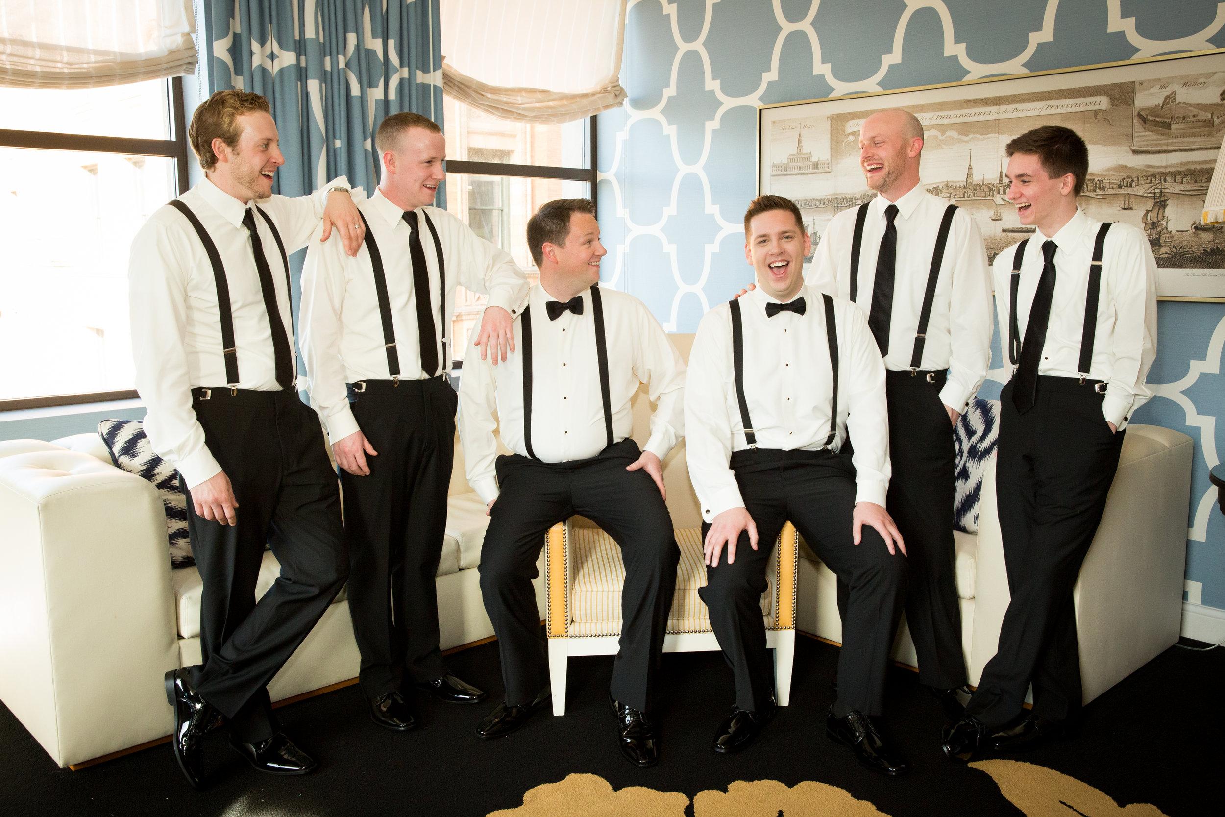 union-trust-philadelphia-same-sex-lgbt-wedding-zachary-andrew-events