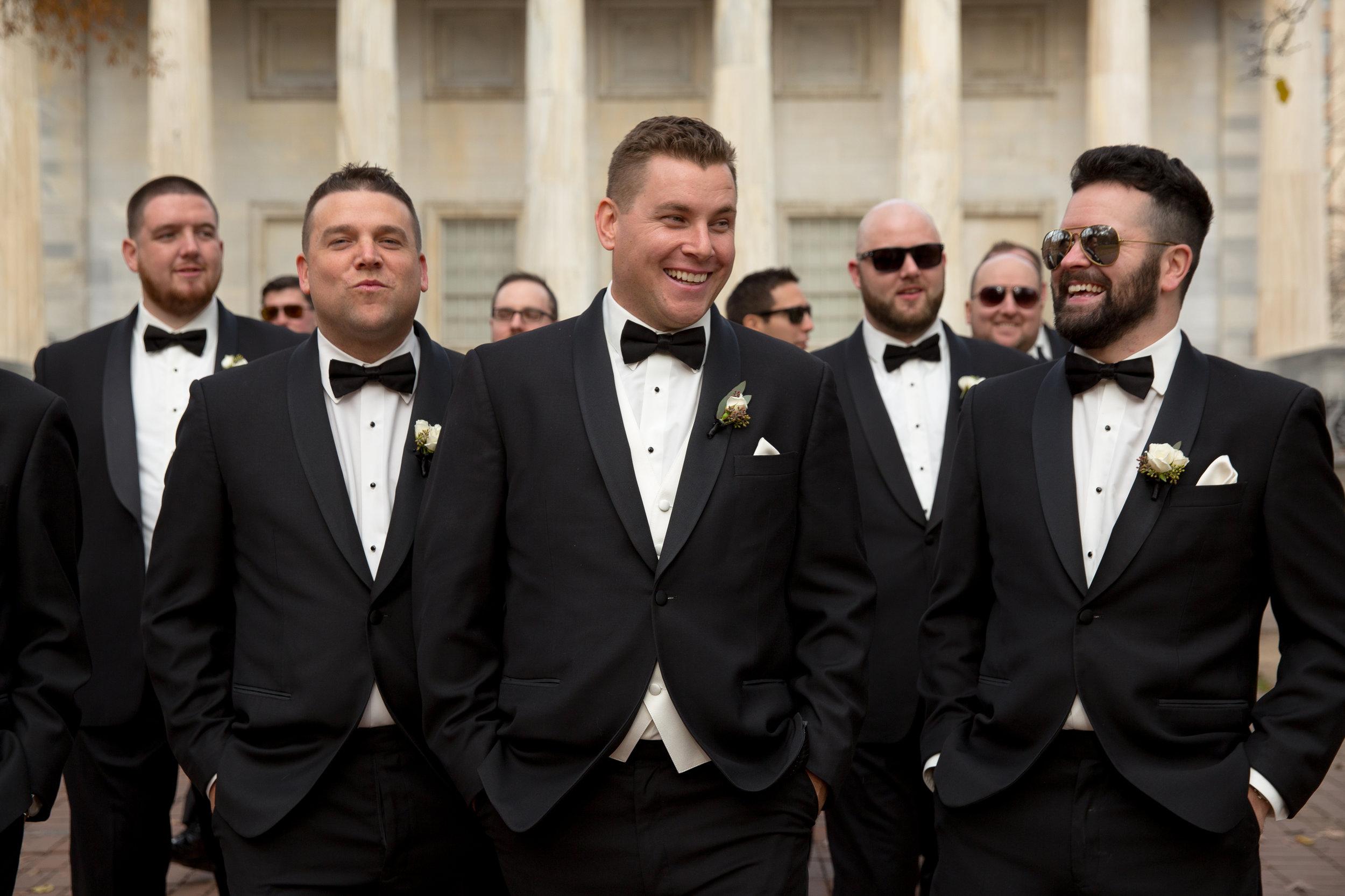 curtis-atrium-wedding-philadelphia-christine-charles-18.jpg