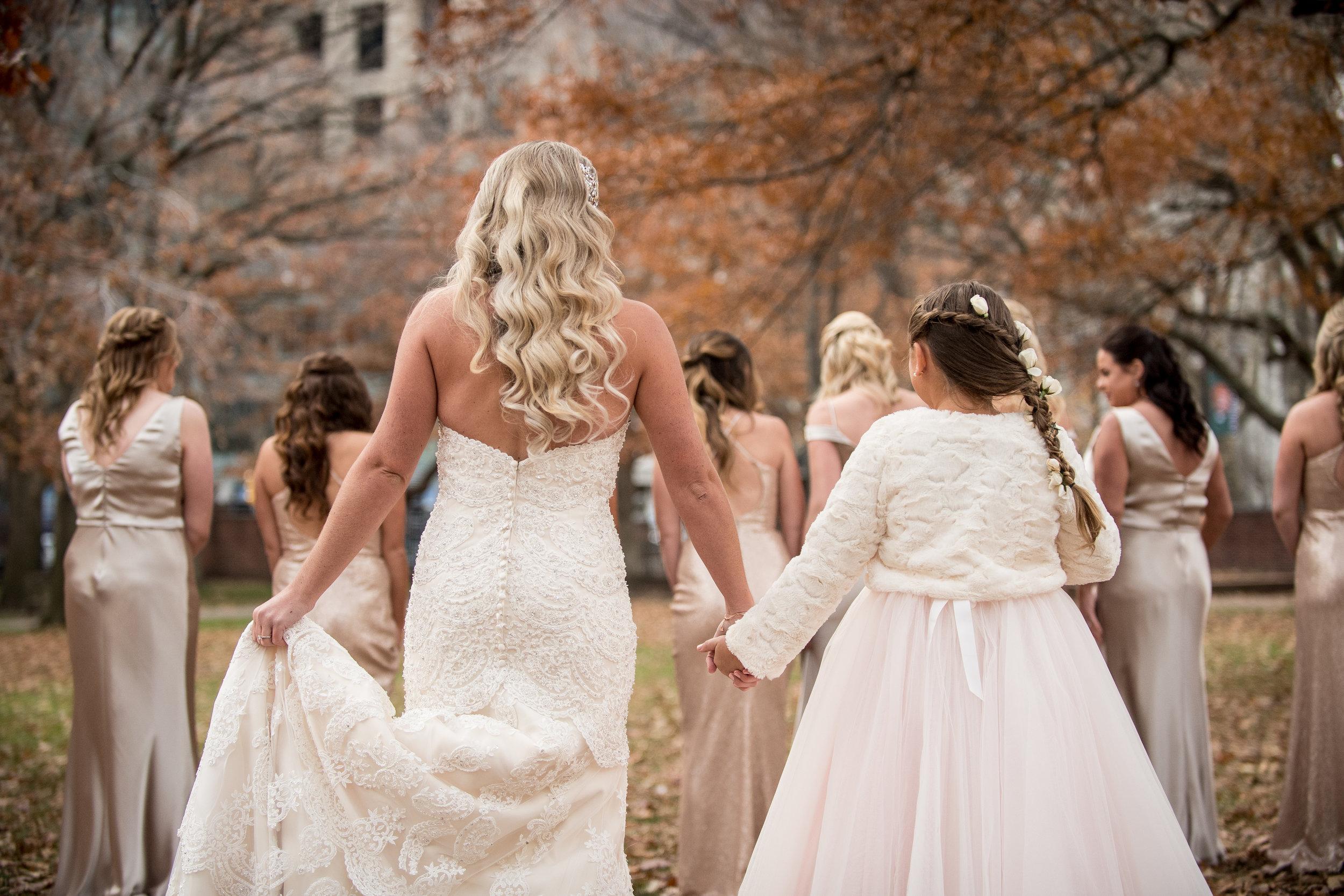 curtis-atrium-wedding-philadelphia-christine-charles-15.jpg