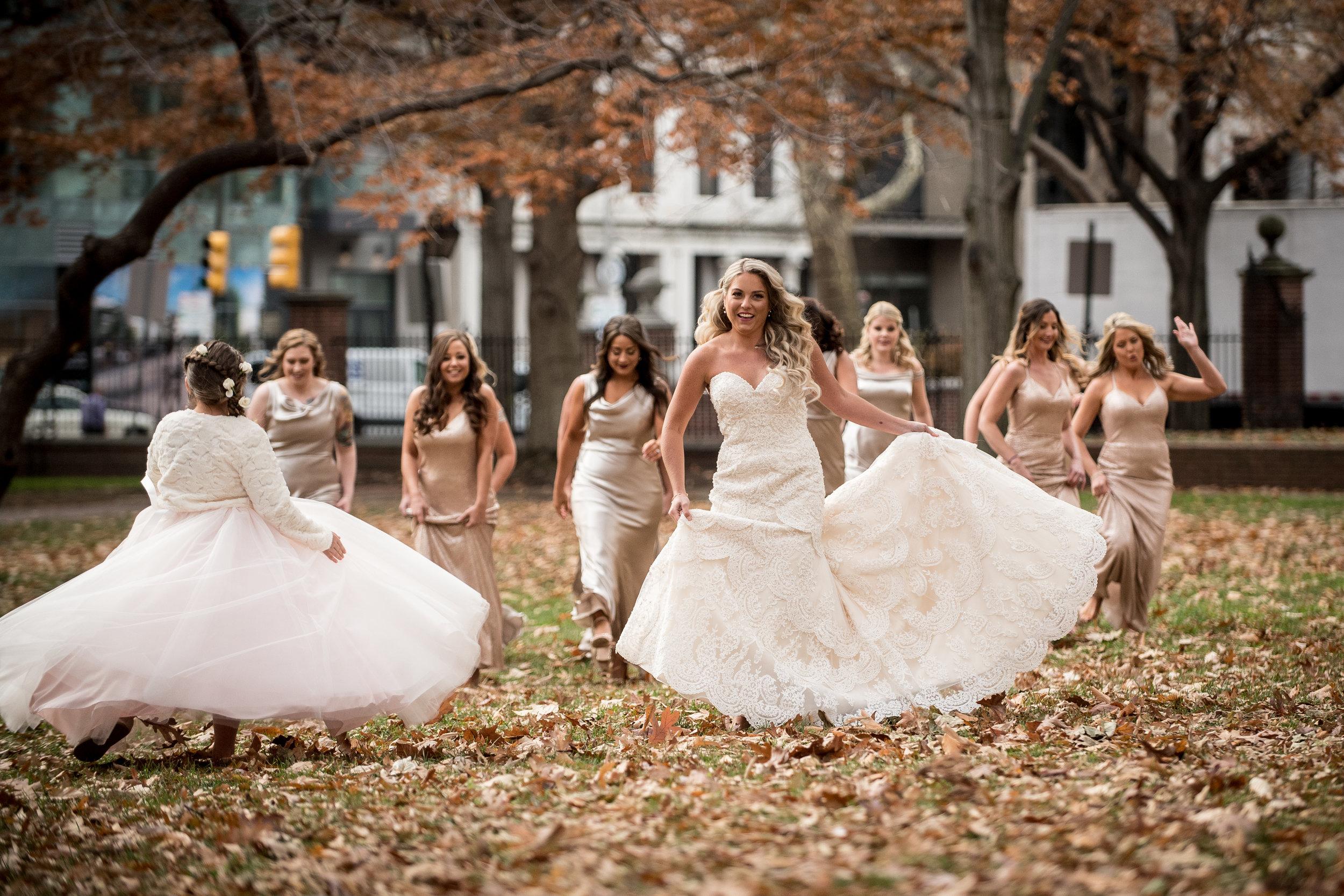 curtis-atrium-wedding-philadelphia-christine-charles-16.jpg
