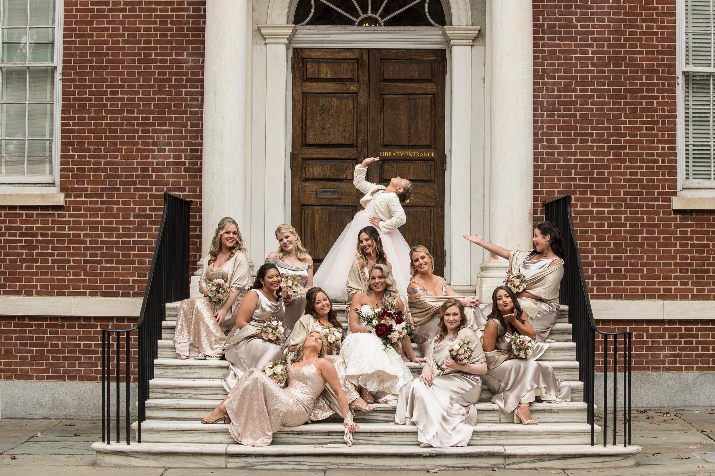 curtis-atrium-wedding-philadelphia-christine-charles-17.jpg