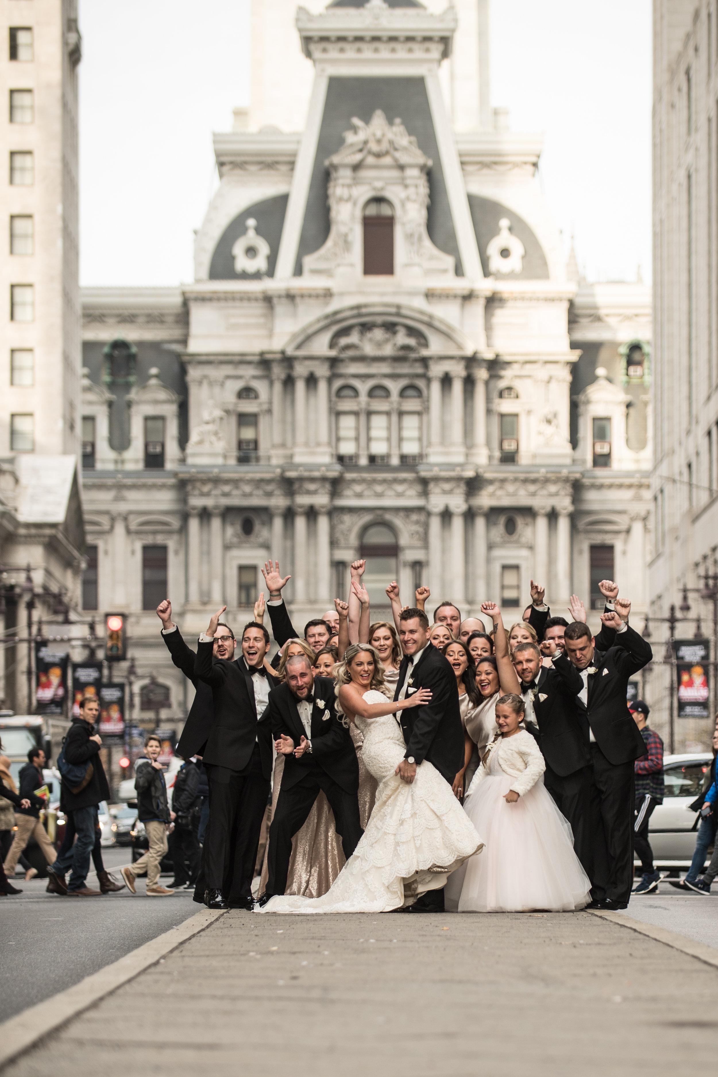 curtis-atrium-wedding-philadelphia-christine-charles-23.jpg