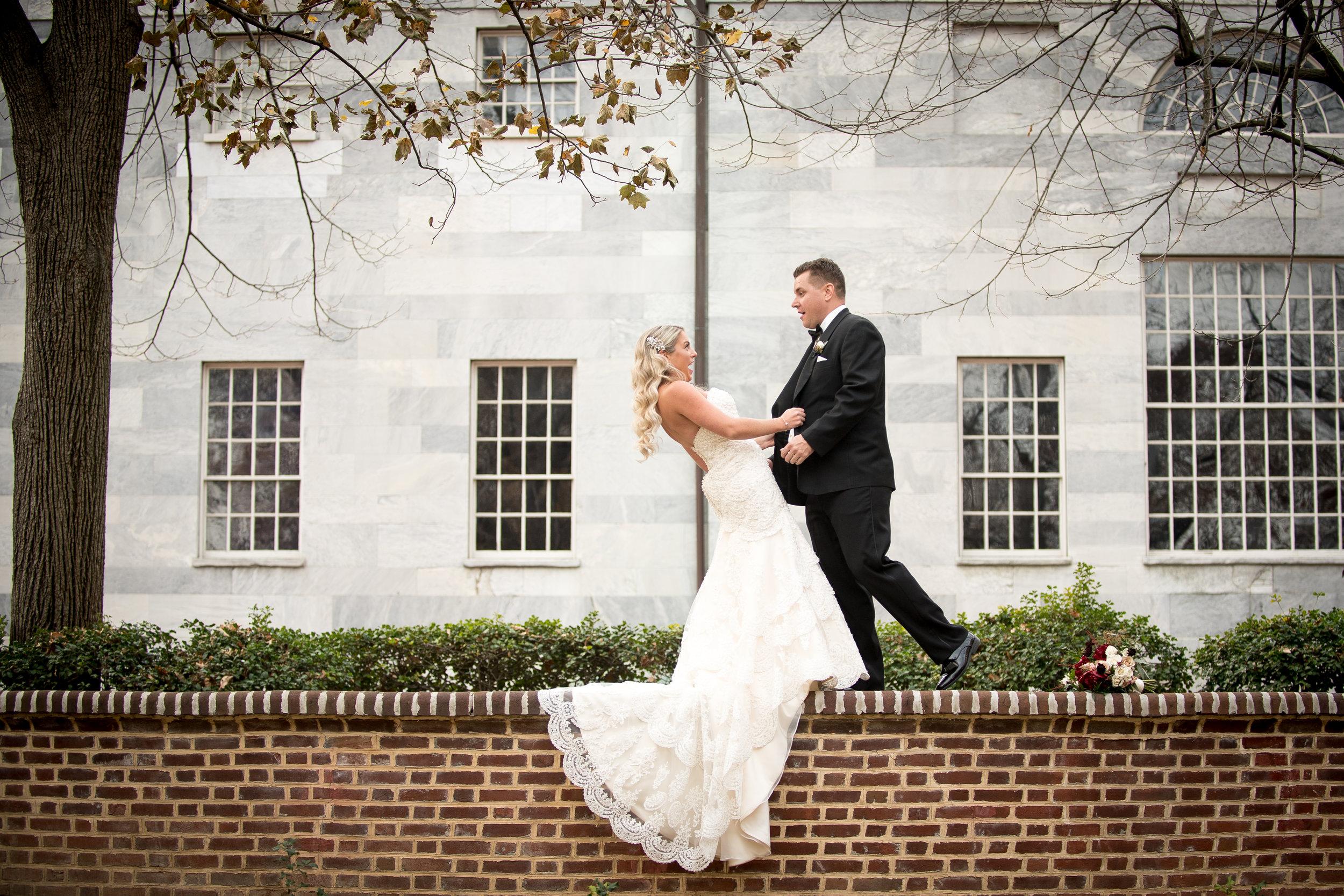 curtis-atrium-wedding-philadelphia-christine-charles-22.jpg