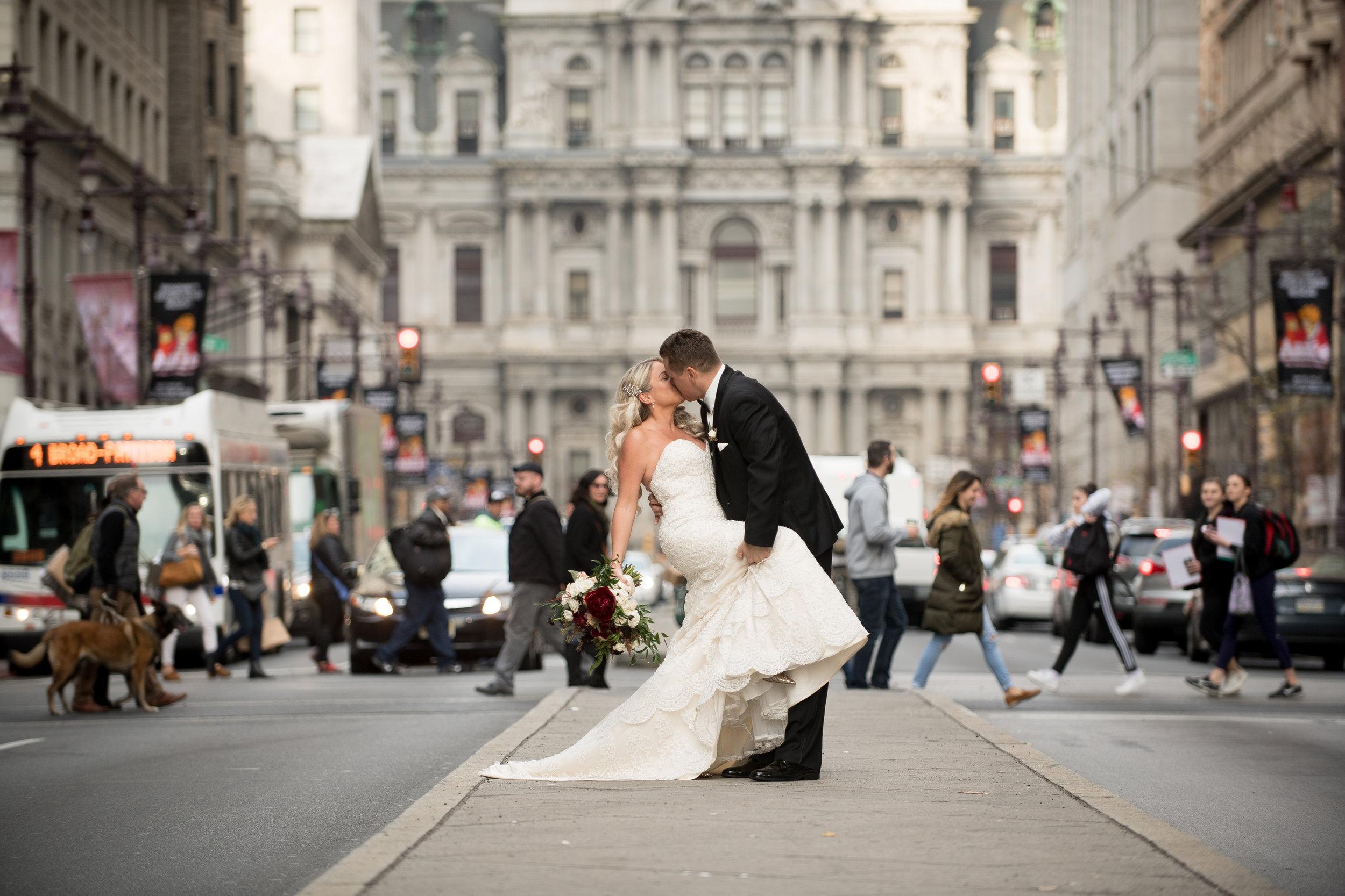 curtis-atrium-wedding-philadelphia-christine-charles-24.jpg