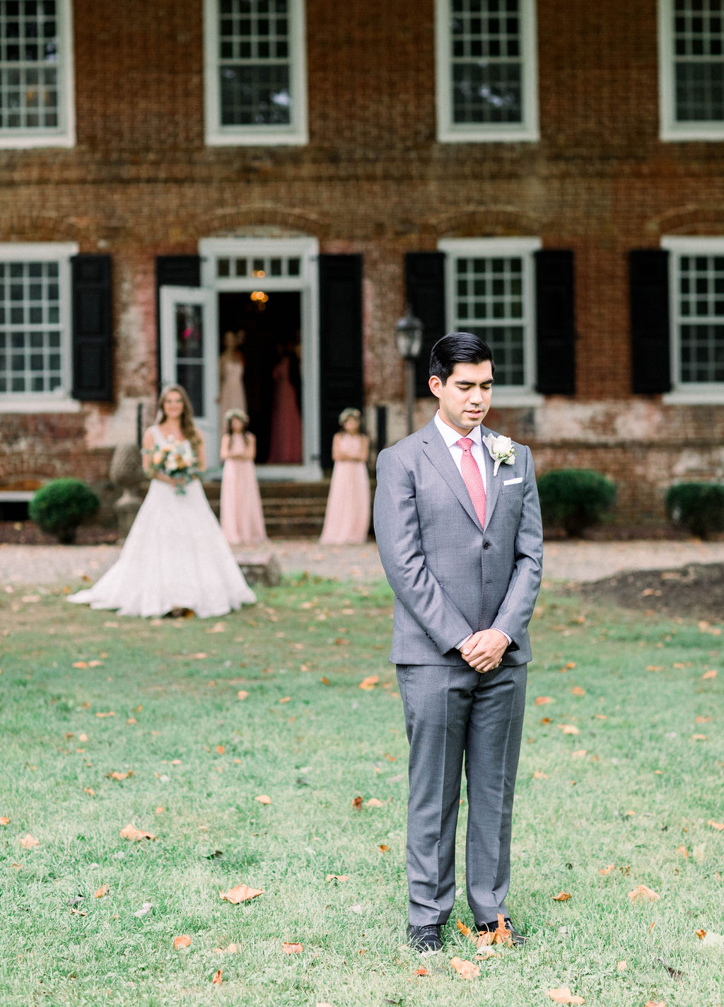 worsell-manor-wedding-kate-guillermo-08.jpg