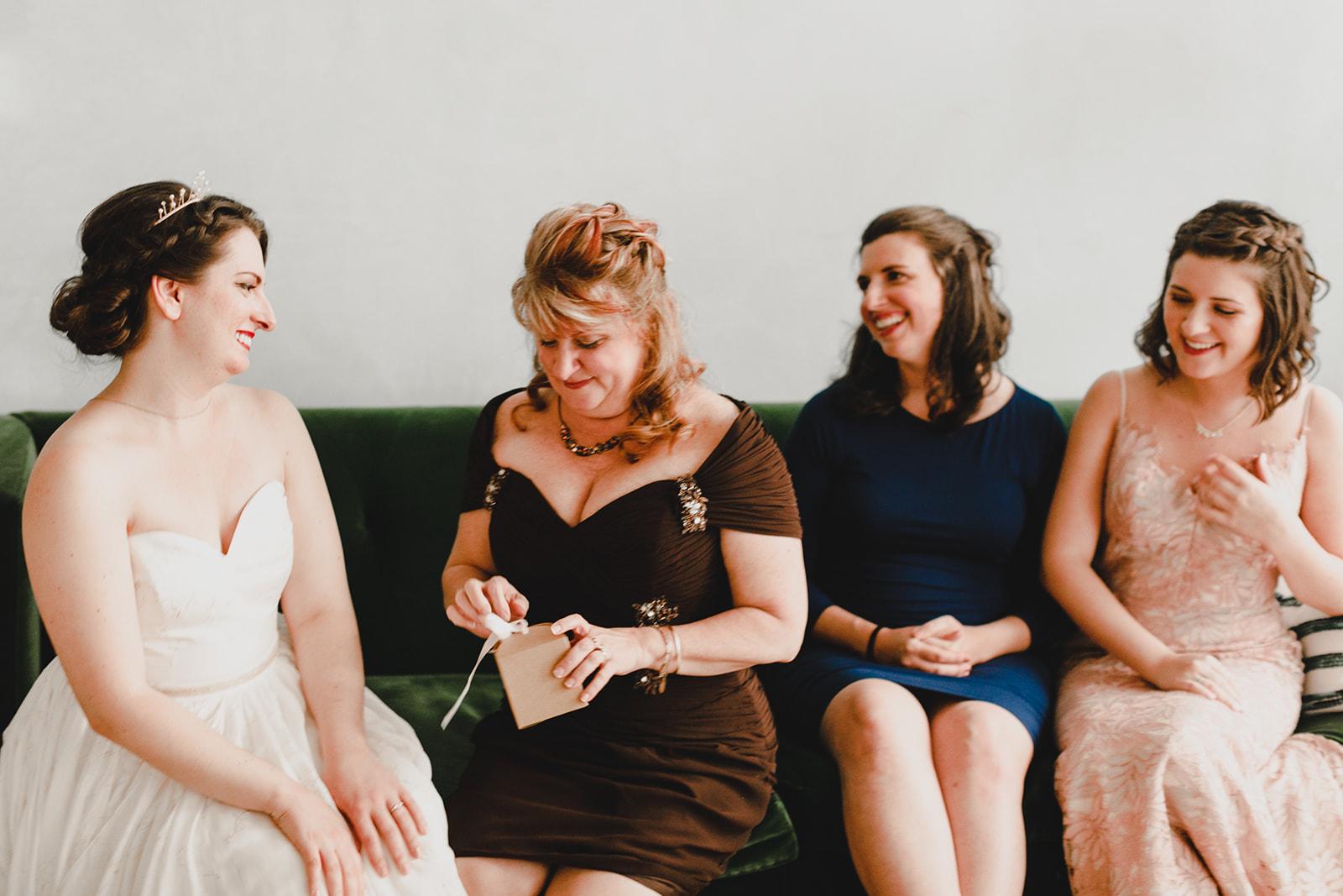 bok-wedding-philadelphia-sarah-rich-04.jpg