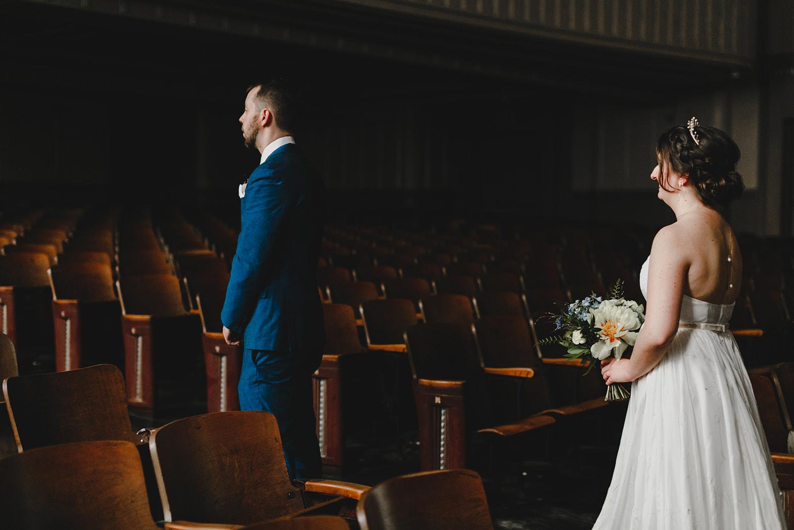 bok-wedding-philadelphia-sarah-rich-12.jpg