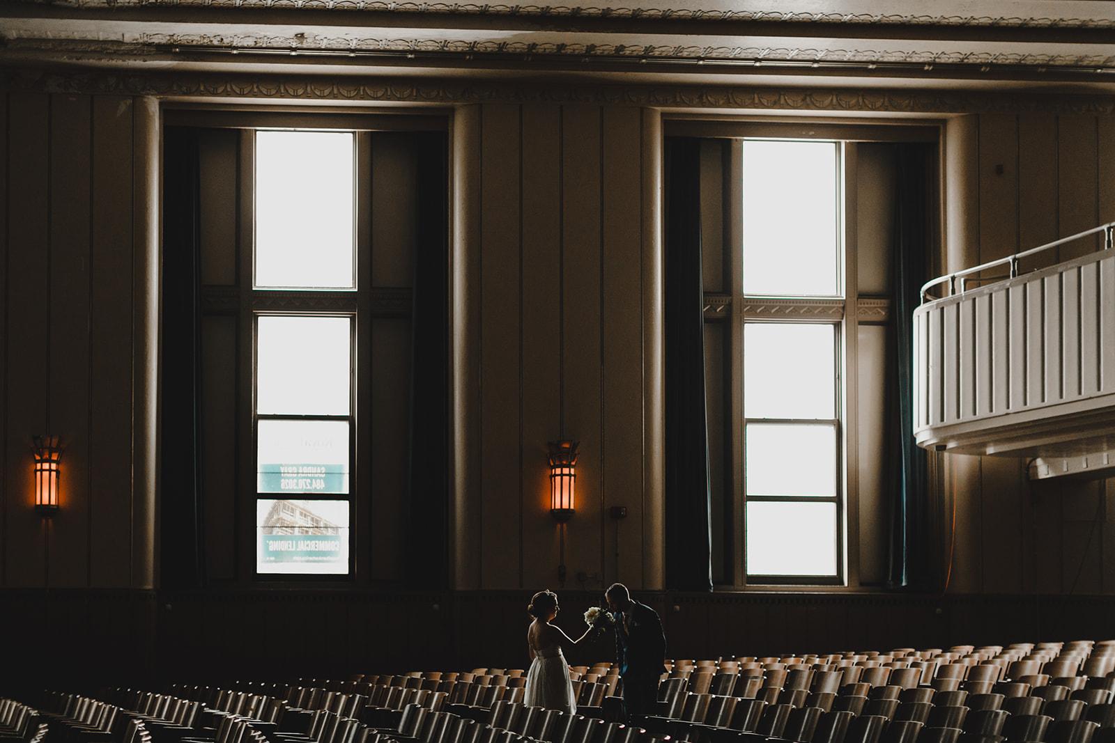 bok-wedding-philadelphia-sarah-rich-13.jpg
