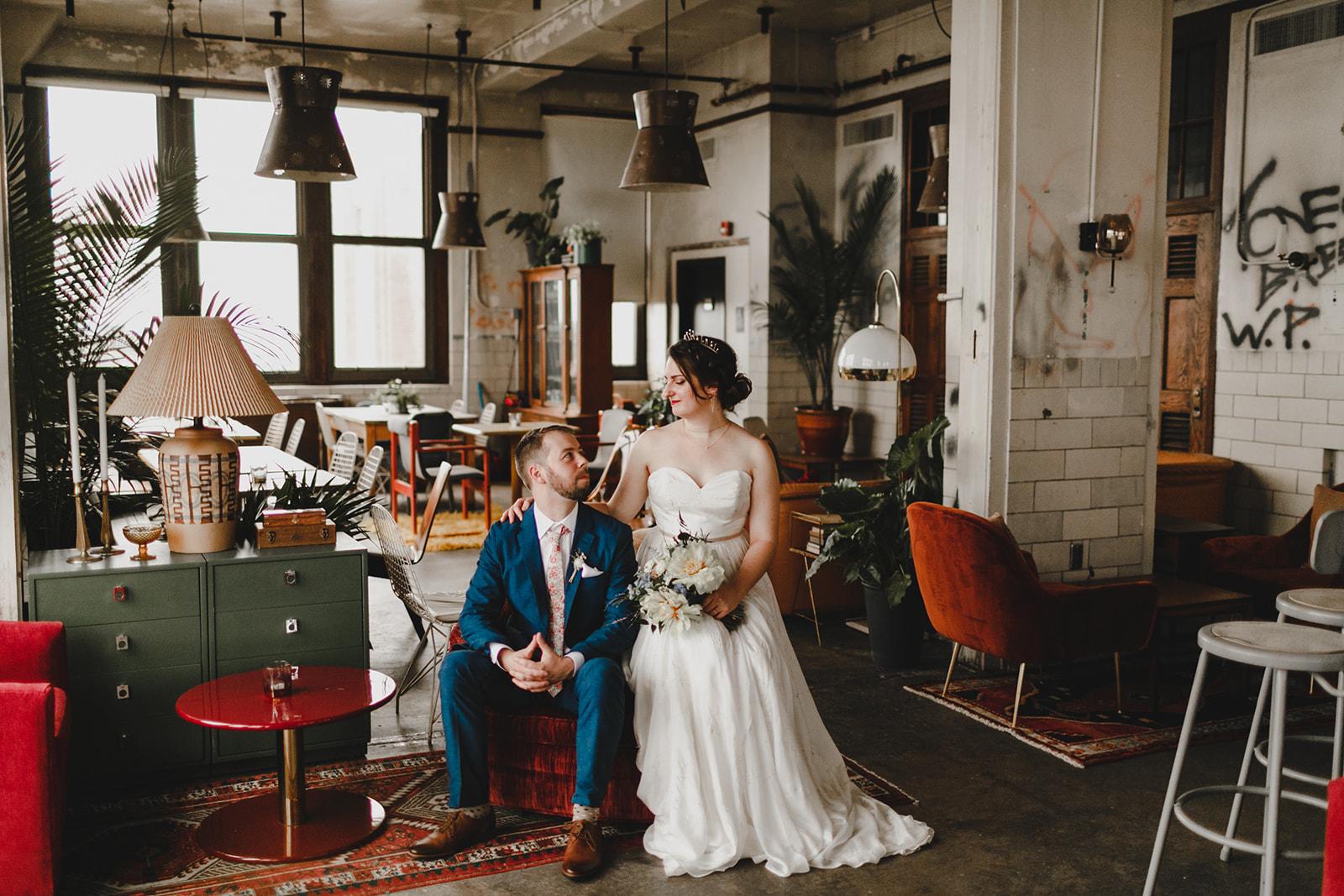 bok-wedding-philadelphia-sarah-rich-15.jpg