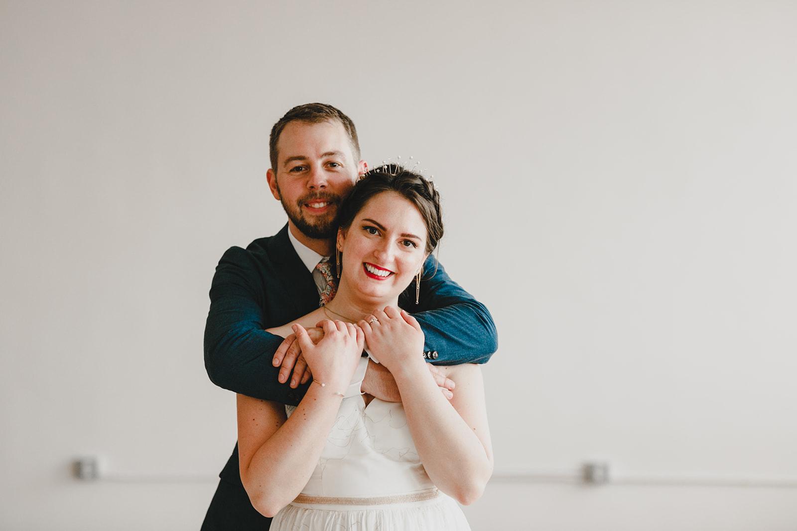bok-wedding-philadelphia-sarah-rich-16.jpg