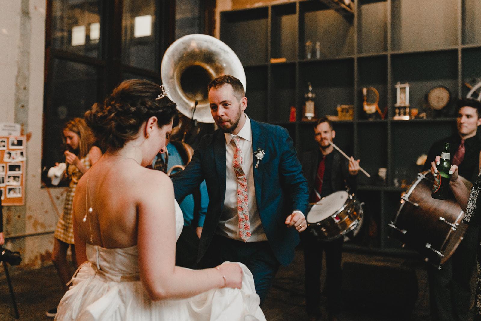 bok-wedding-philadelphia-sarah-rich-25.jpg