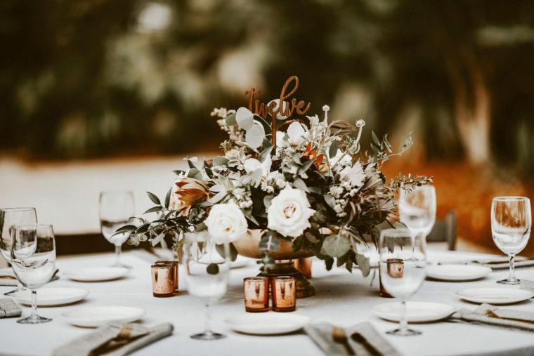 Twisted-oaks-studio-tommy-anthony-charleston-wedding-56-760x507.jpg