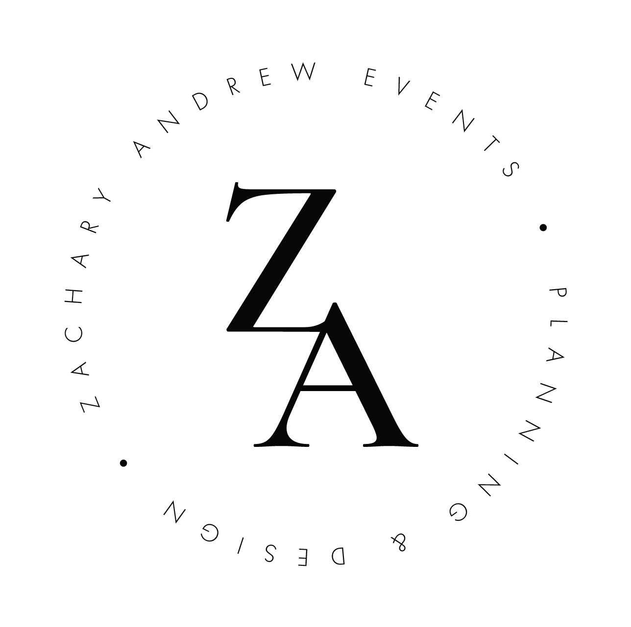 Zachary Andrew Events Branding 5.15.2019_Logo Mark.png
