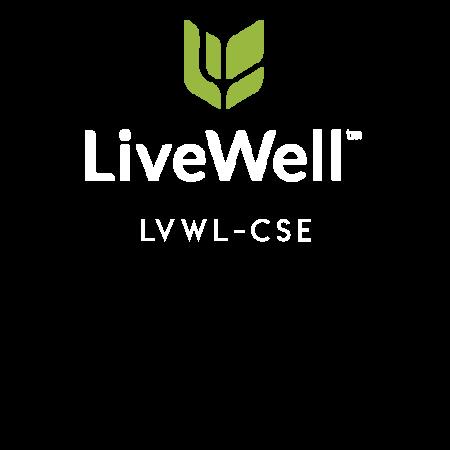 liv-01.png